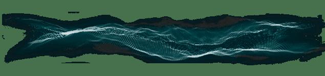 Tek Wave Quantafuel
